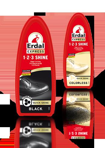 1-2-3 Shine