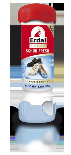 Dezodorans za cipele